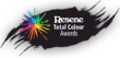 Resene Total Colour Award