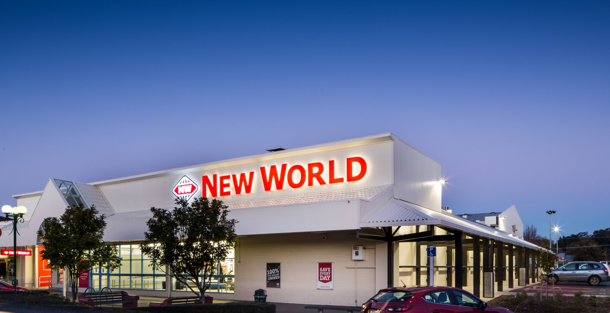 New world picture 77